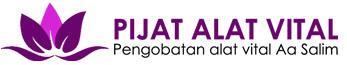 Pakar pengobatan alat vital Bandung | Aa Salim