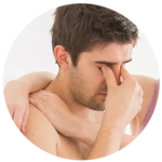pengobatan ejakulasi dini Bandung
