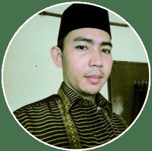 pengobatan alat vital Bandung